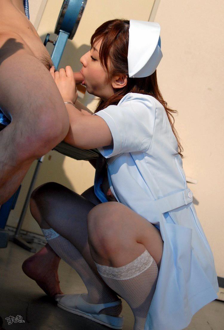 nurse_5317-071