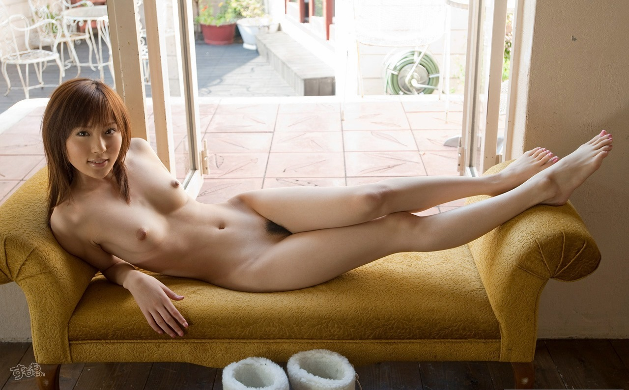 beautiful_legs_6420-113
