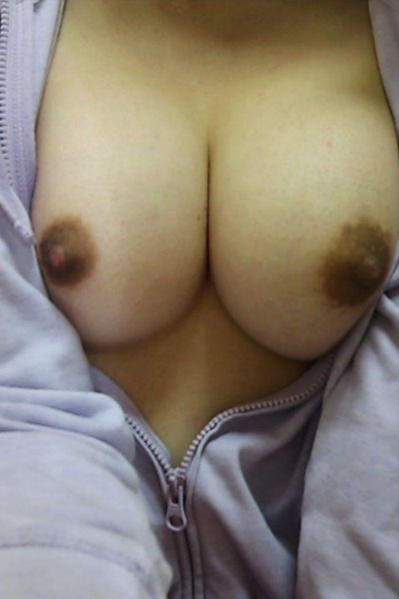 black_nipple-4109-161