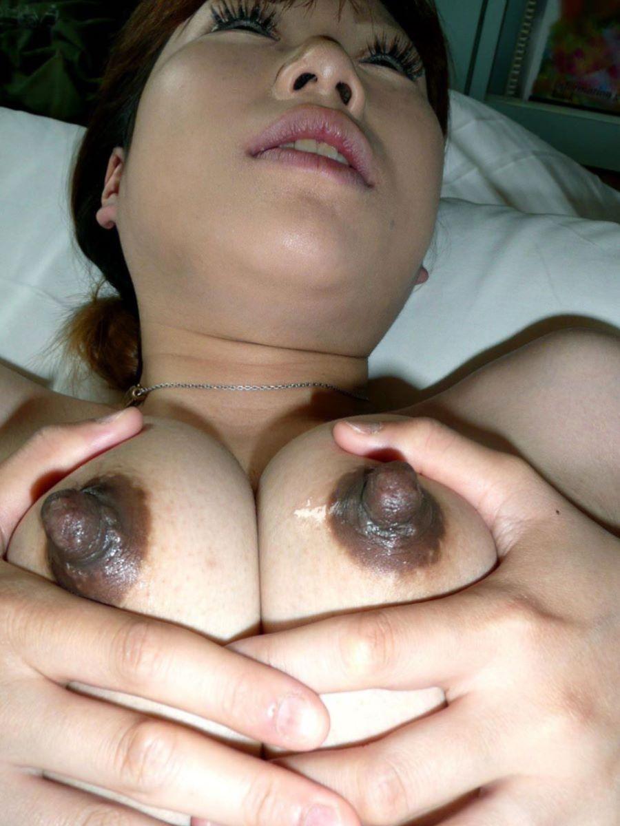 black_nipple-4109-030