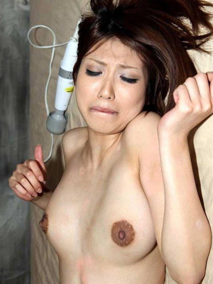 black_nipple-4109-037