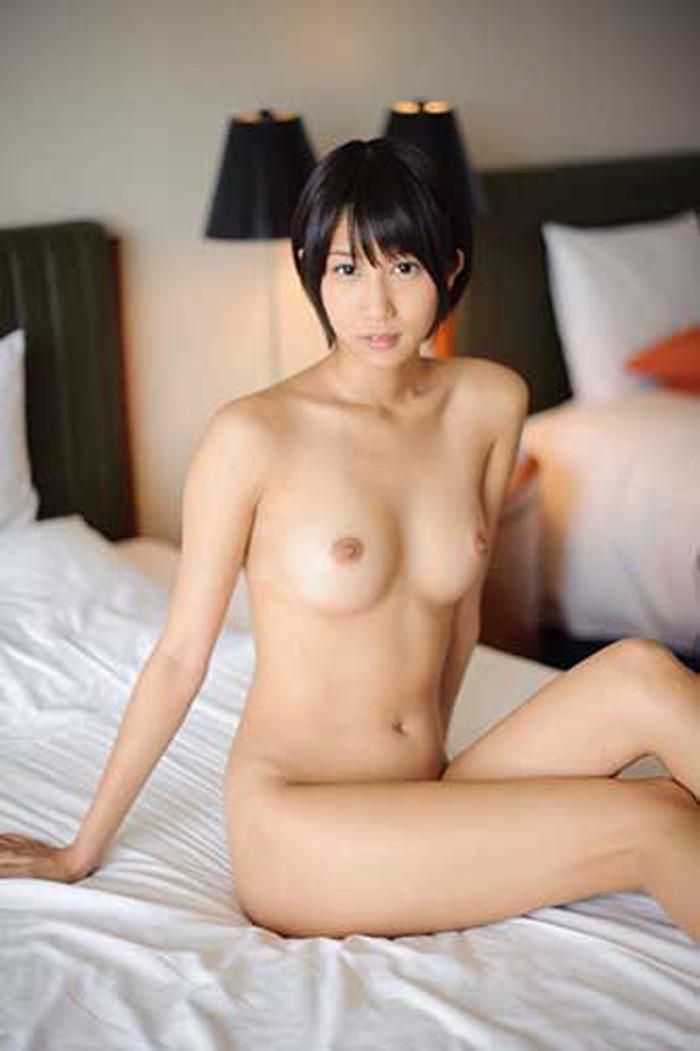 booyshu_3752_022