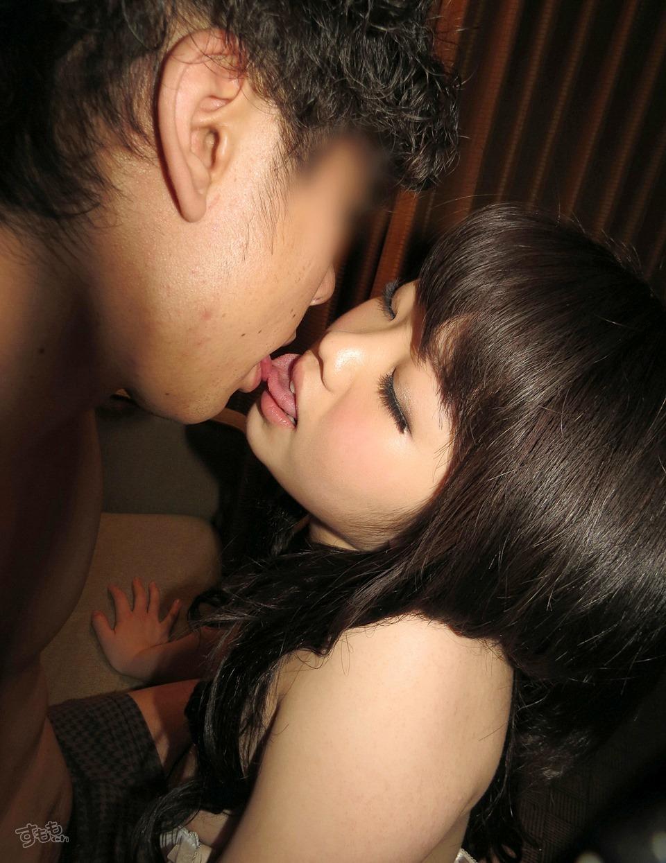 deep_kiss_6511-042