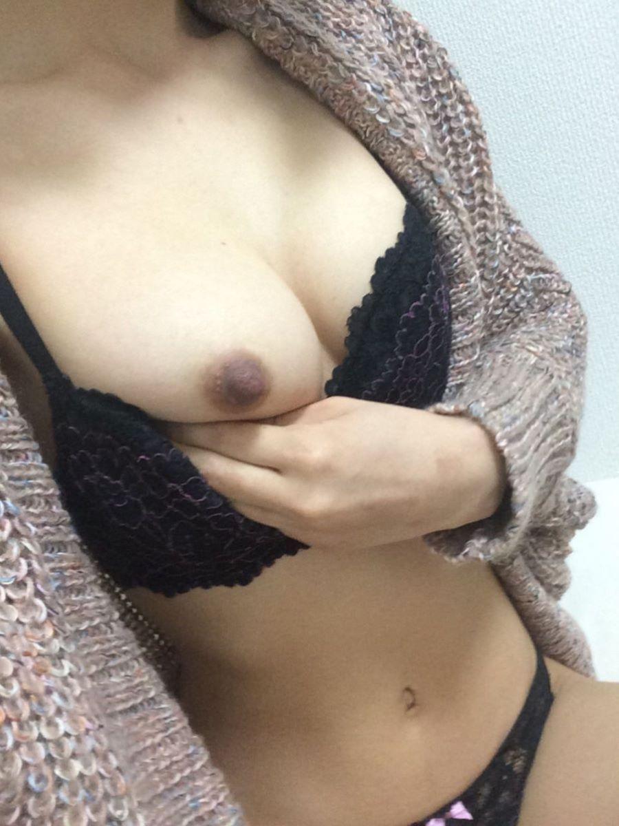 black_nipple-4109-018