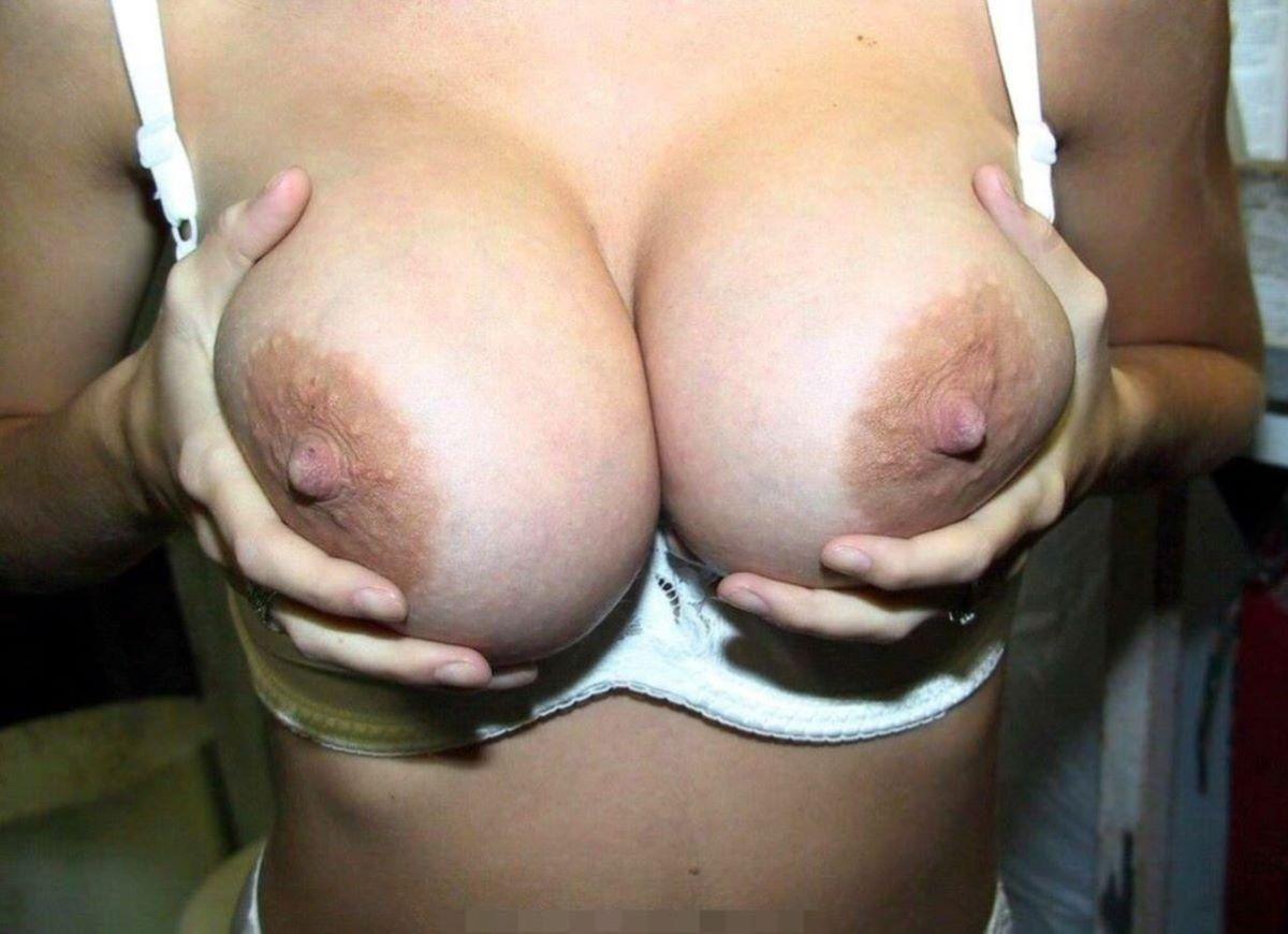 black_nipple-4109-036