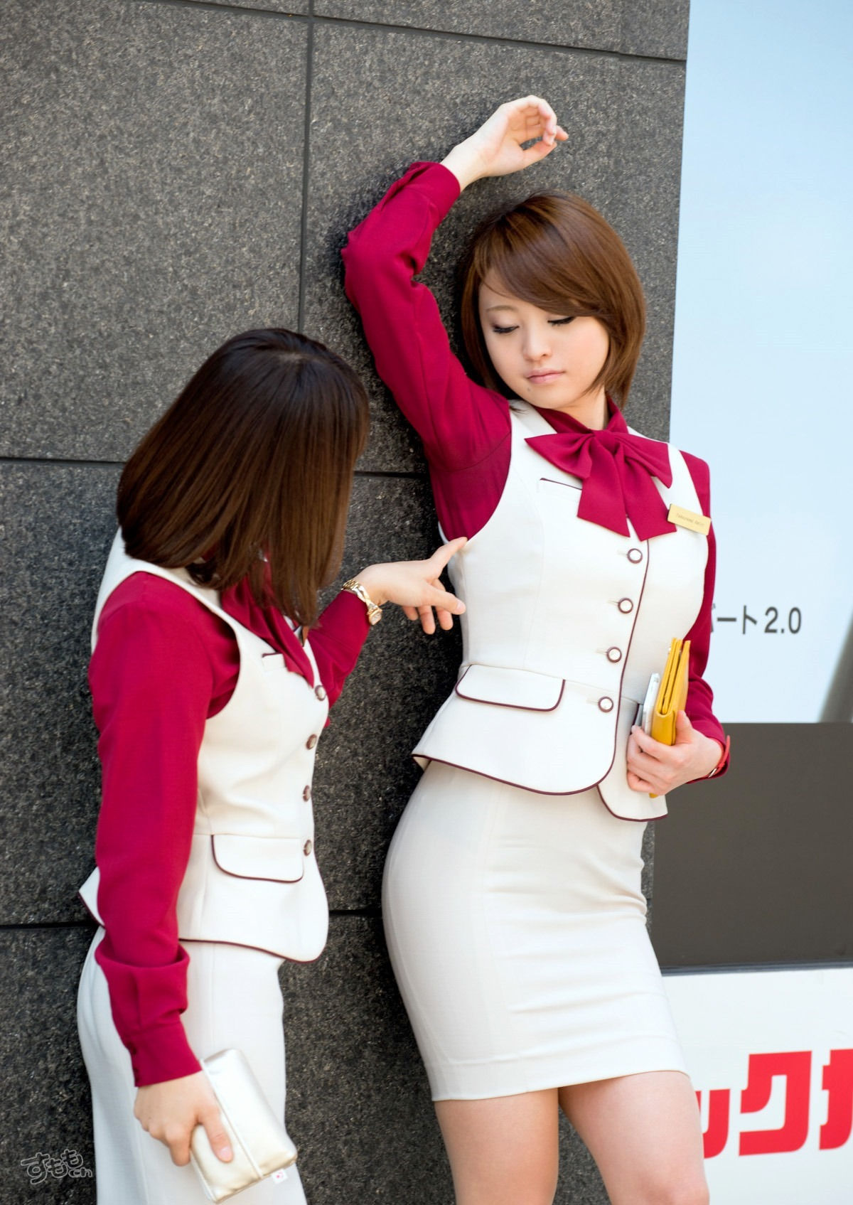 tight_skirt_5748-115