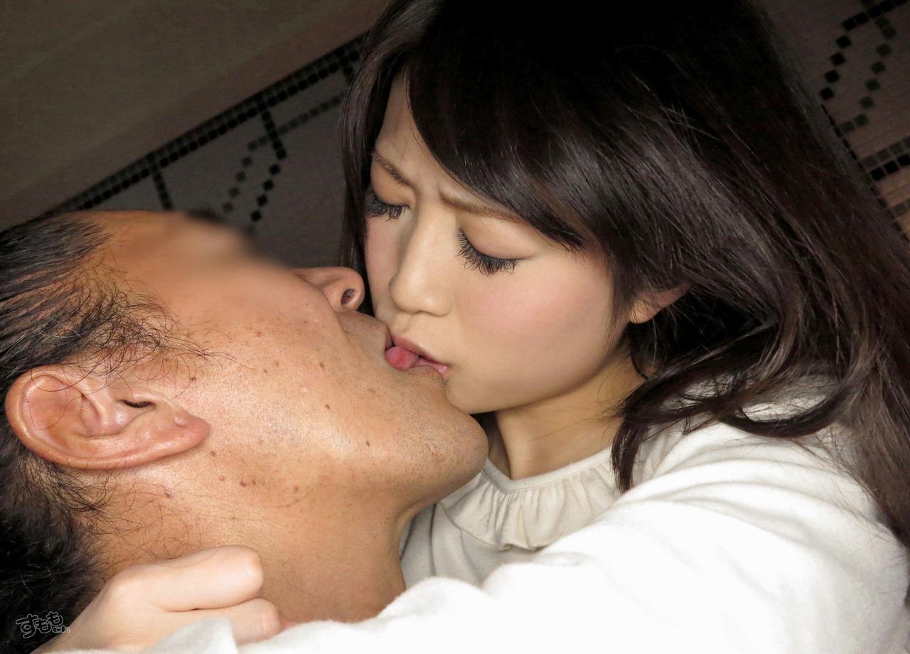 deep_kiss_6511-184