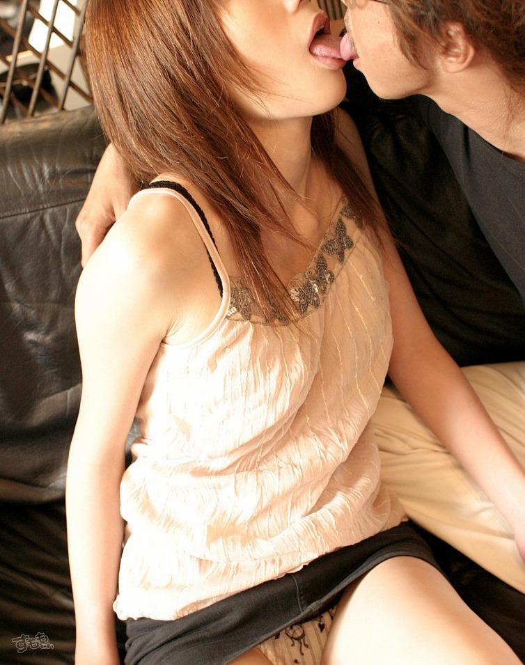 deep_kiss_6511-143