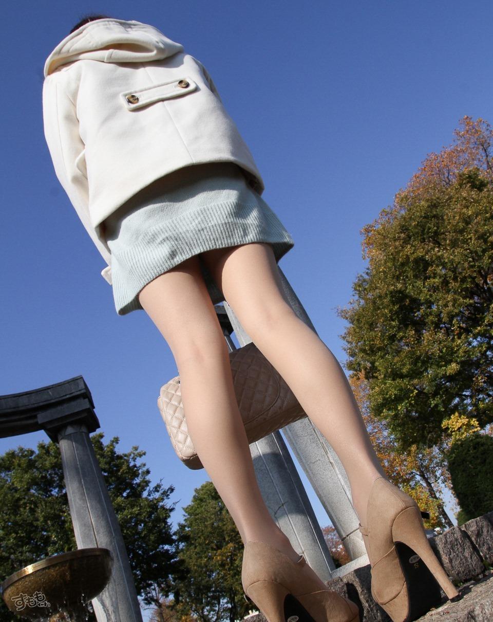 beautiful_legs_6420-086