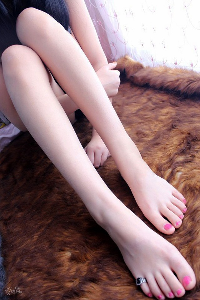 beautiful_legs_6420-056