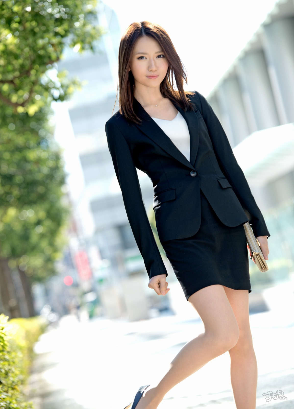 tight_skirt_5748-025