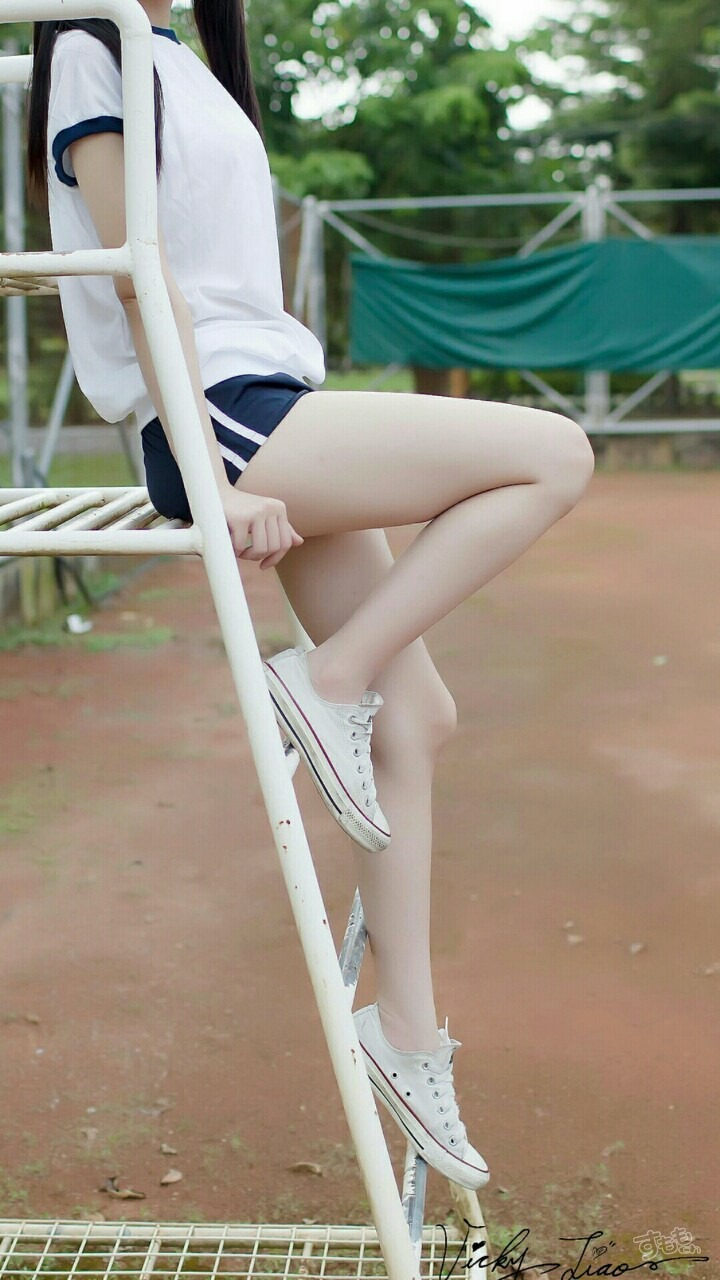 beautiful_legs_6420-036