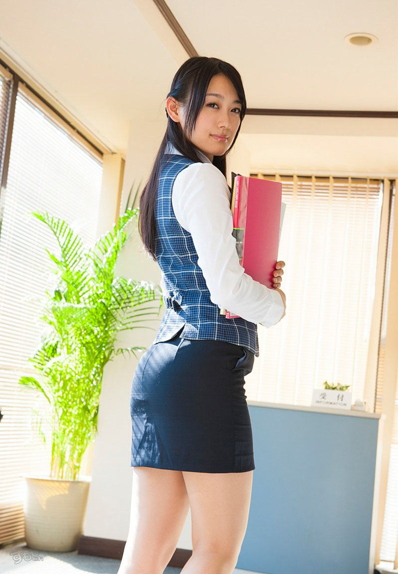 tight_skirt_5748-084