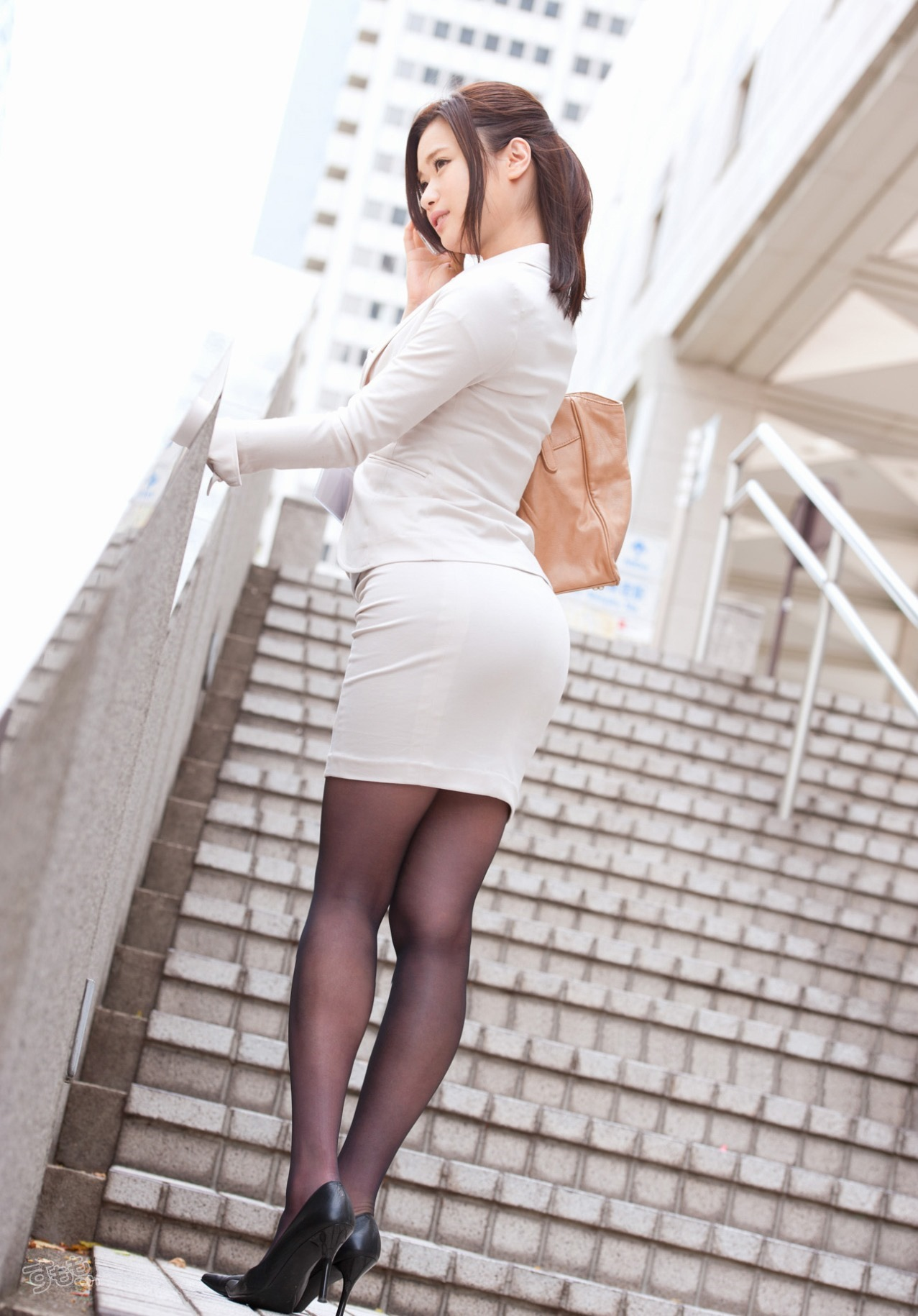 tight_skirt_5748-109