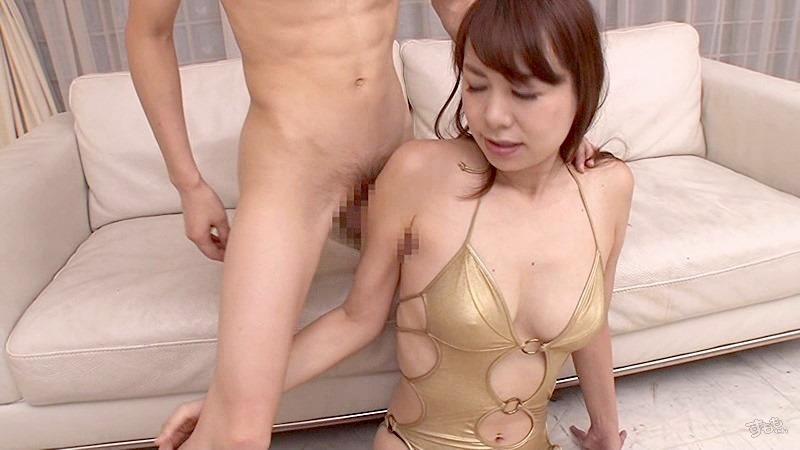 wakinoshita_4990-250