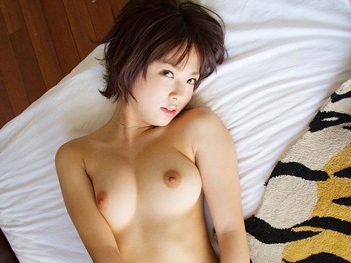 booyshu_3752_020