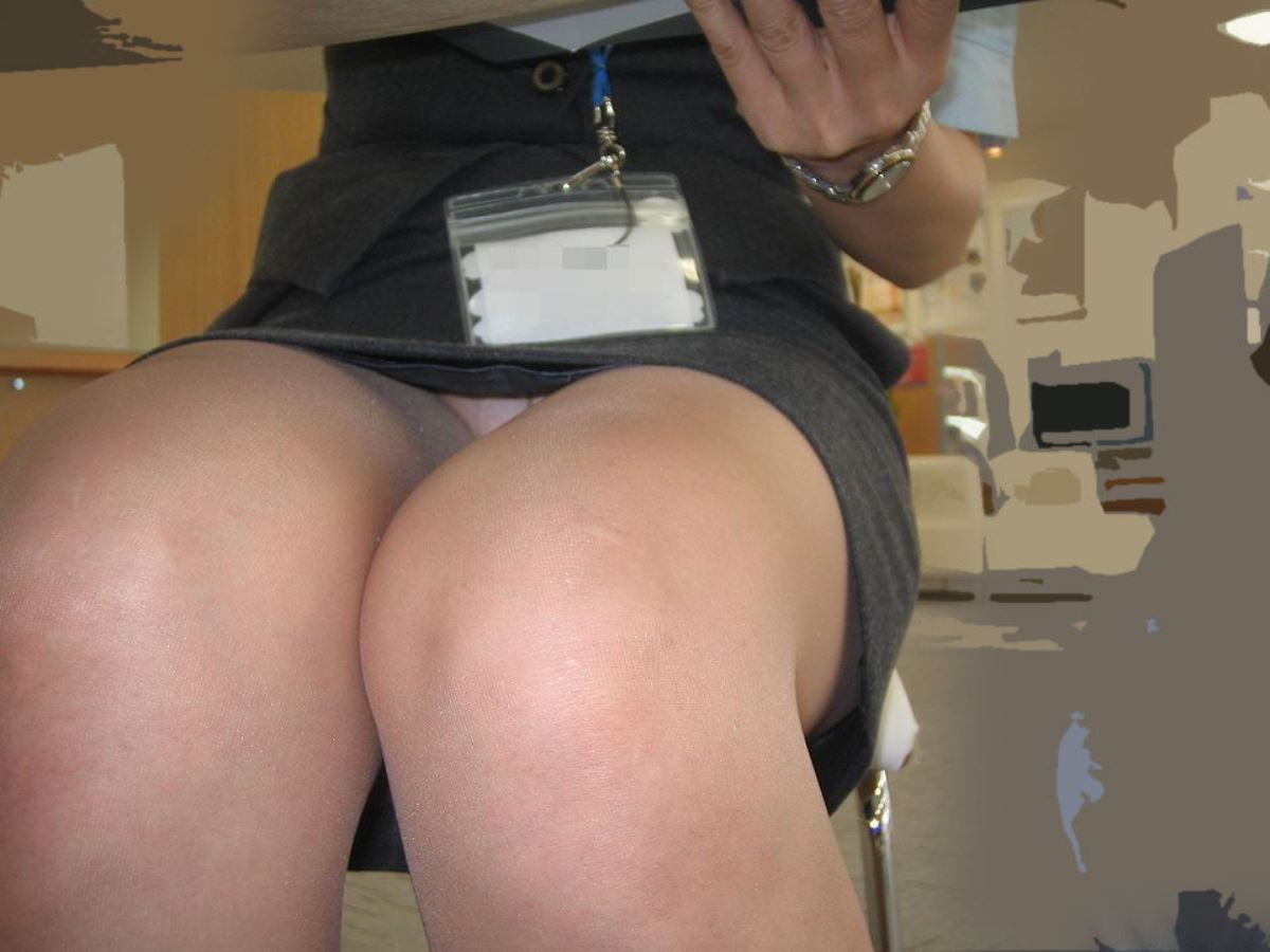 office_lady_leg-2694-005