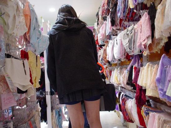 Underwear-ero-image10