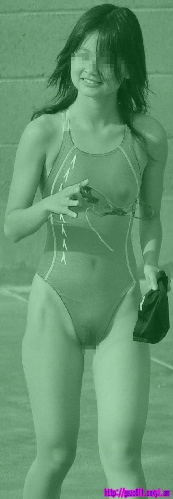 JK-high-school-girl-tits-Nipple-Manko-Pussy-Buttocks-Anal-Erotic-image15