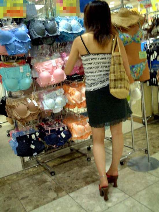 Underwear-ero-image03