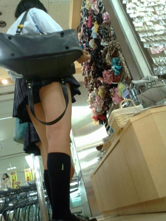 Underwear-ero-image12