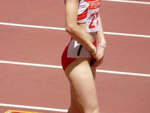JK-high-school-girl-tits-Nipple-Manko-Pussy-Buttocks-Anal-Erotic-image06