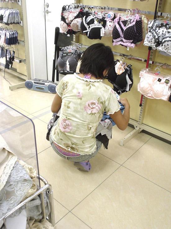 Underwear-ero-image00