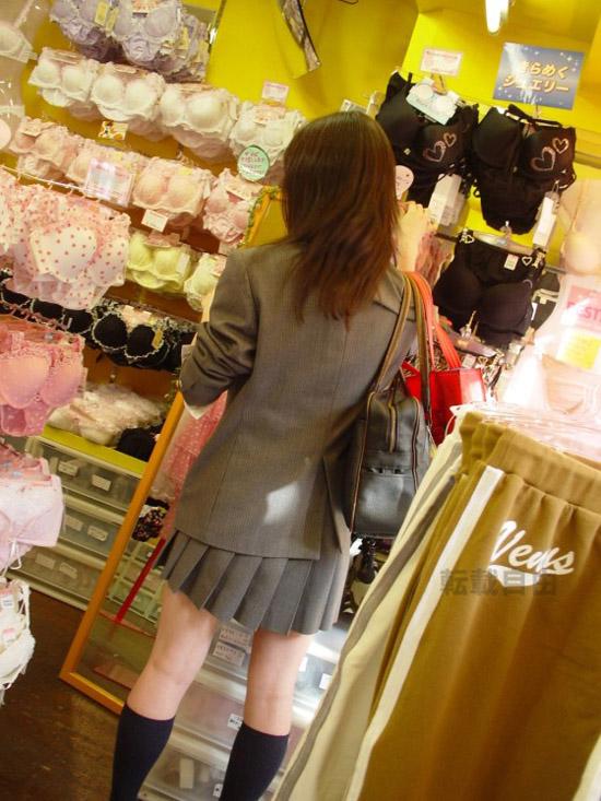 Underwear-ero-image18