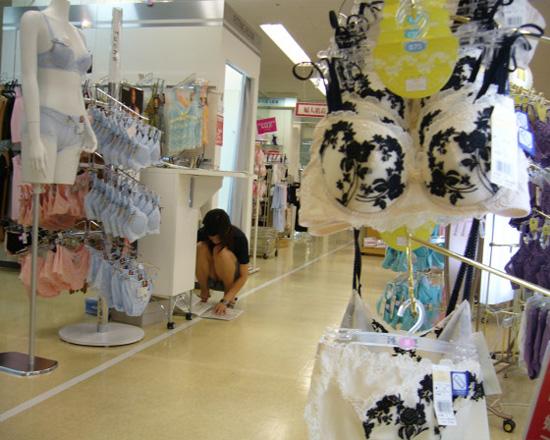 Underwear-ero-image15