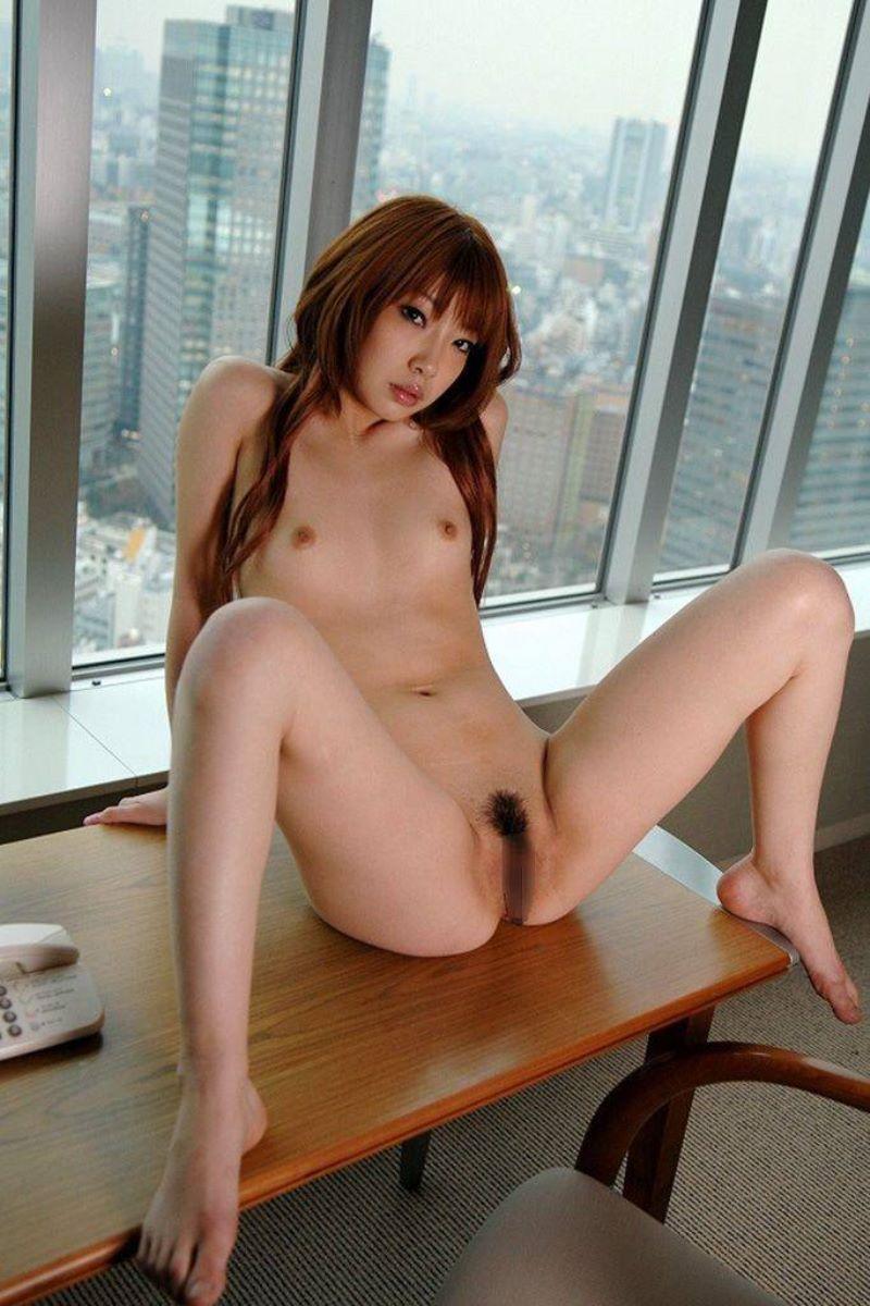 office_lady_vagina-4100-011