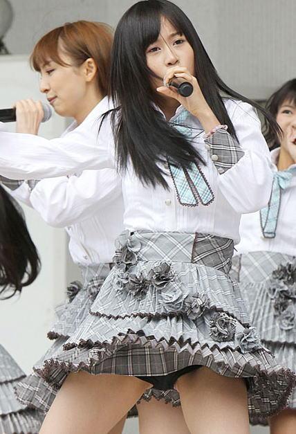 otakara201012
