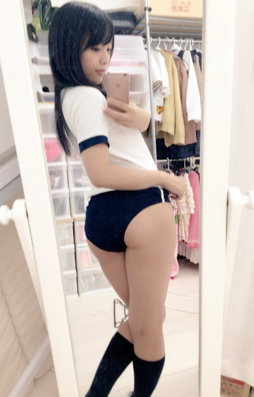 bloomers033004