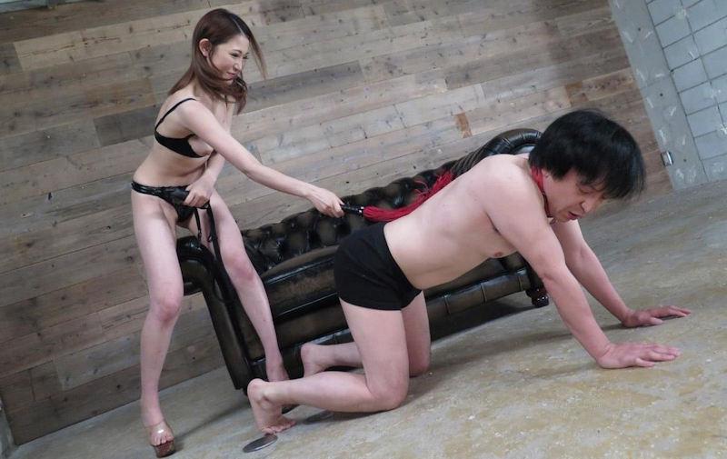 ryoujyuku127036
