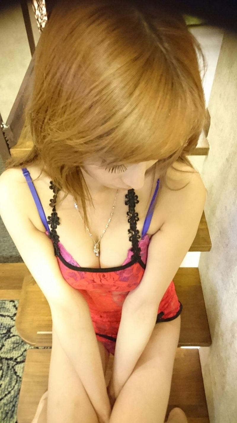 lingerie123008