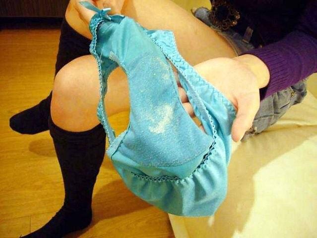 panties113014