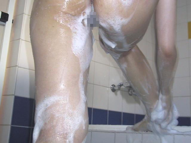legs066016