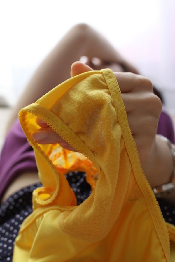 panties113011