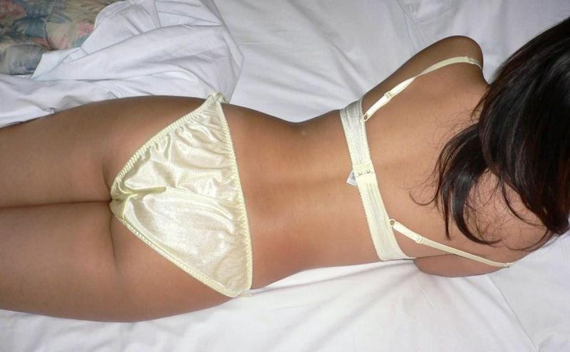 lingerie123009