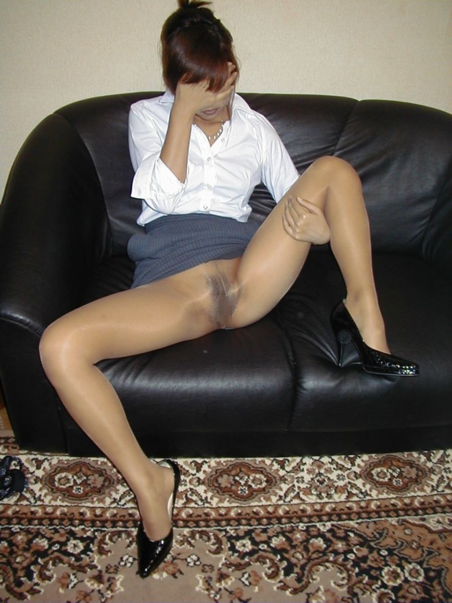 office_lady_vagina-4100-006
