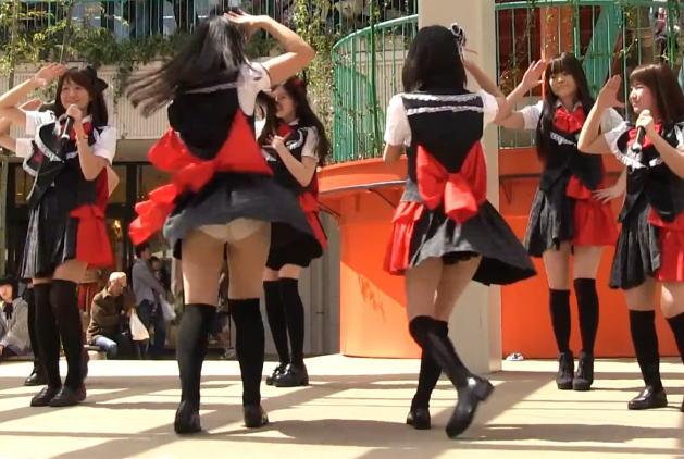 otakara201017