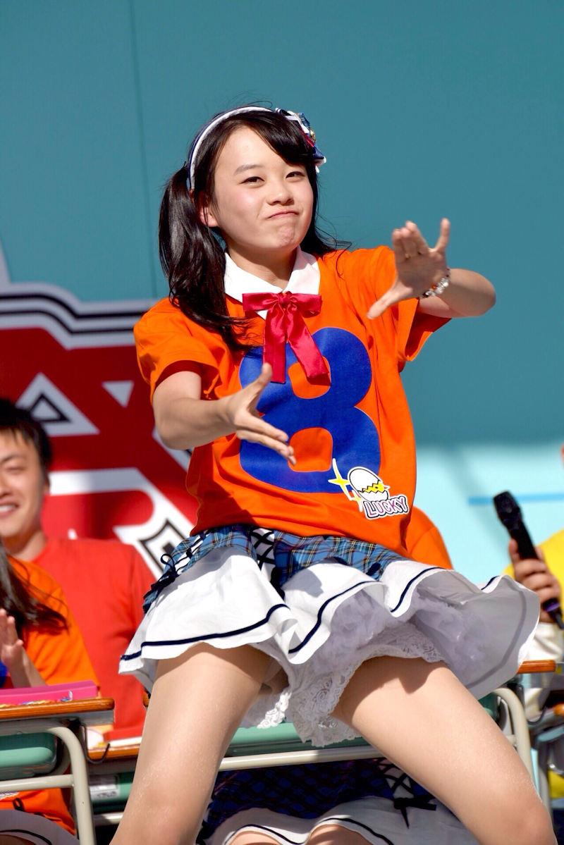 otakara201011