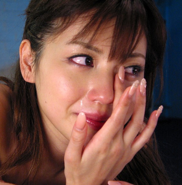 ryoujyuku128003