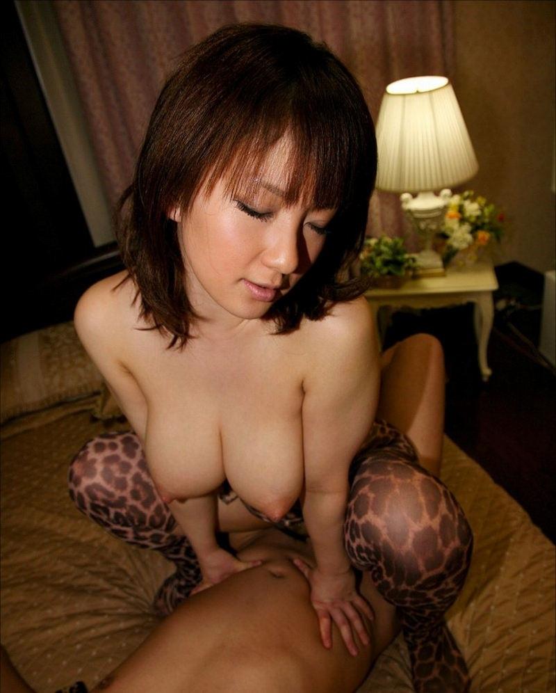 sex405015