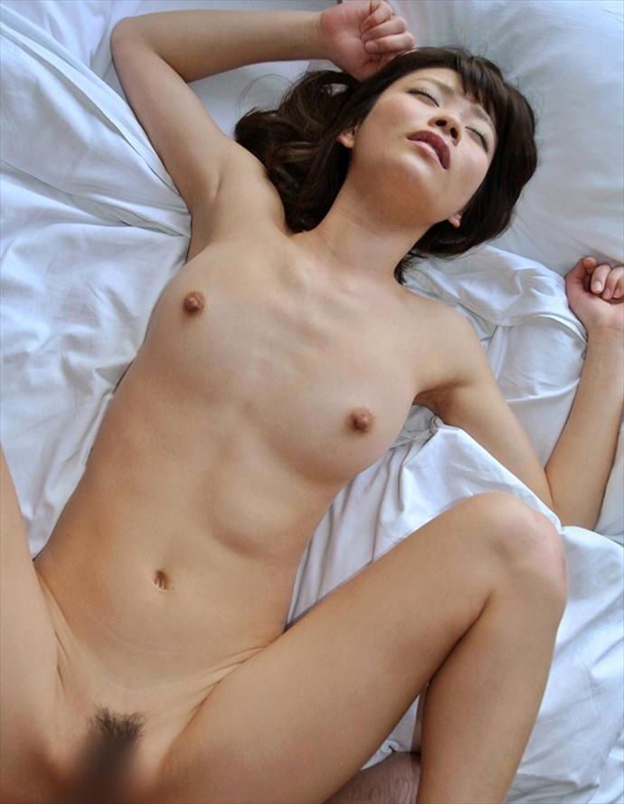 sex412004