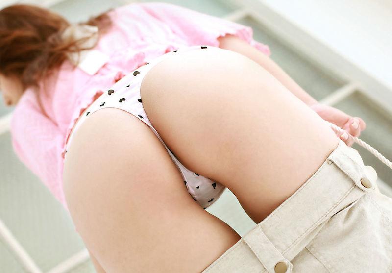 panties114013