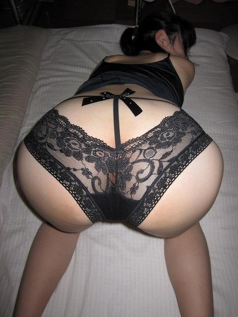 panties115002