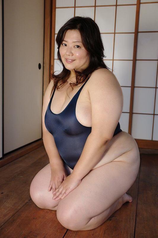 jyukujyo196004