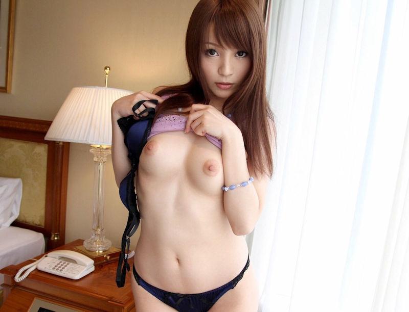 bijyo216036