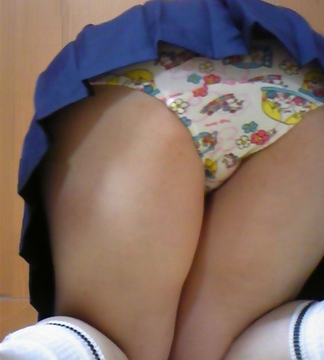 panties114003