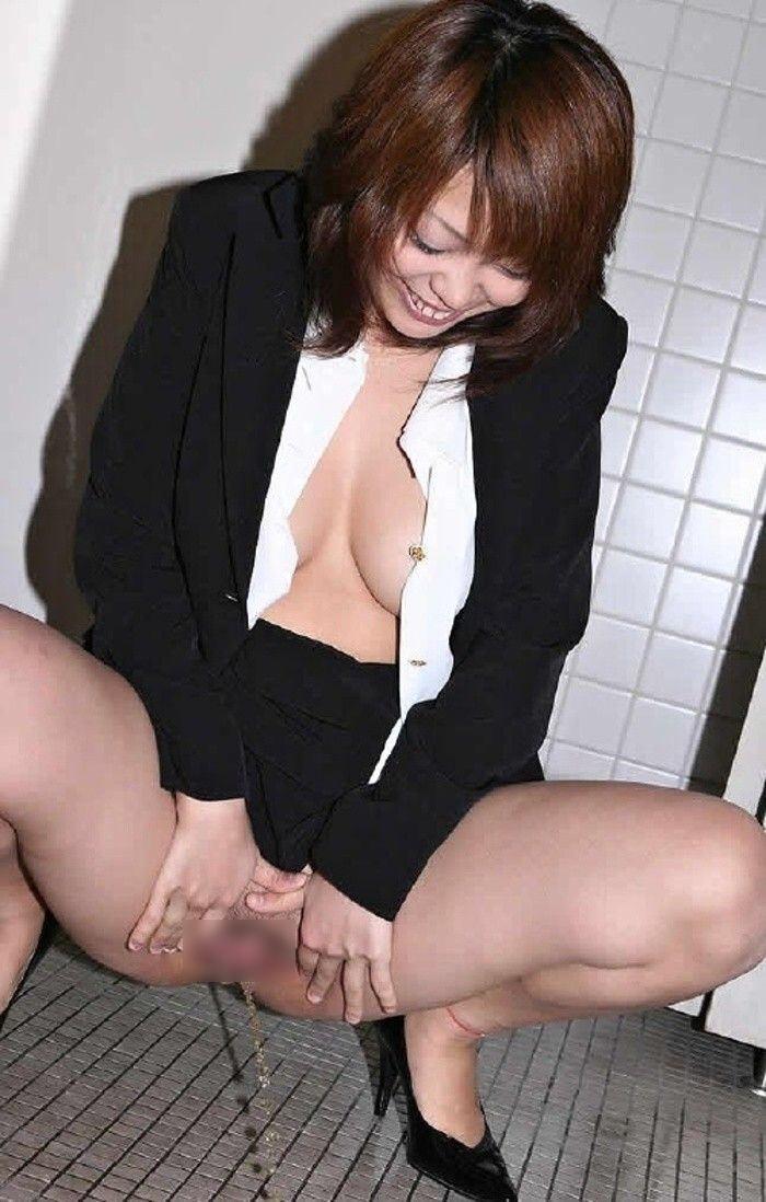 hounyou098003